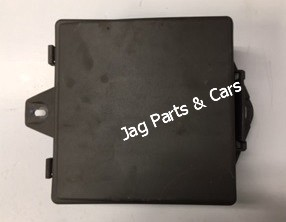fusebox jag parts cars rh 185 27 142 89