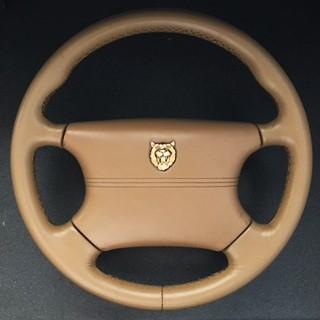 Jaguar i pace price euro